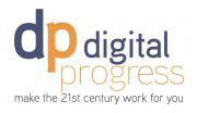 Digital Progress